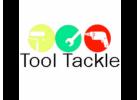 Best Tool & Accesory Website 2021