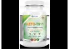 KETO FOR DIET