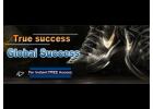 True Success