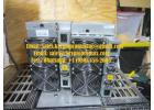Brand New Cryptocurrency Miner | Buy Bitcoin ATM