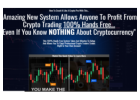 The Ultimate And Only Cryptocurrency Trading Solution