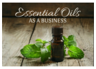 Want to learn EVERYTHING about Essential Oils?