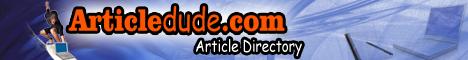 articledude.com